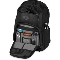 Burton Golf: Travel Accessories - Backpack