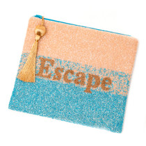 Physician Endorsed: Womens Bag/Clutch - Escape