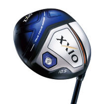 XXIO: Men's Golf Driver - XXIO X (Right Hand Only)
