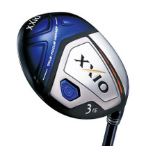 XXIO: Men's Golf Fairway - XXIO X (Left Hand Only)