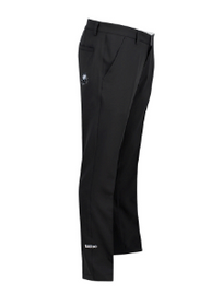 Tattoo Golf: Men's OB ProCool Golf Pants - Black