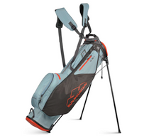 Sun Mountain: 2.5+ Golf Stand Bag