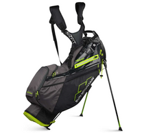 Sun Mountain: Men's 4.5 LS 14-Way Supercharged Bag