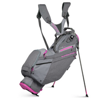 Sun Mountain: Women's 4.5 LS Bag