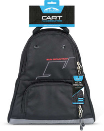 Sun Mountain: Speed Cart Cooler Pouch