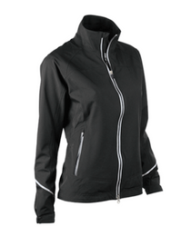 Zero Restriction: Women's Stacy Gore Jacket