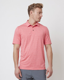 Chase 54: Men's Kyle Short Sleeve Polo