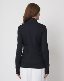 Chase 54: Women's Jacket - Origin