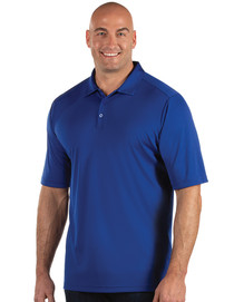 Antigua: Men's Essentials Big & Tall - Tribute Tall 104368