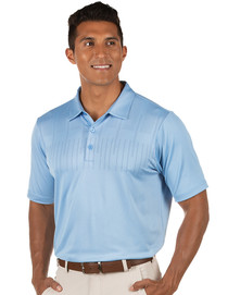 Antigua: Men's Performance Polo - Pursue 104379