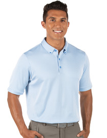 Antigua: Men's Performance Polo - Legend 104380