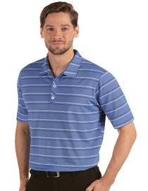 Antigua: Men's Performance Polo - Prevail 104382