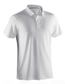 Abacus Sports Wear: Men's High-Performance Golf Polo - Clark