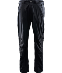 Abacus Sports Wear: Men's High-Performance Raintrousers - Pitch 37.5