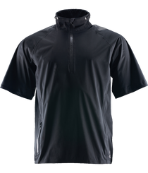 Abacus Sports Wear: Men's High-Performance Rainshirt - Pitch 37.5