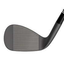 Cleveland Golf: Men's Wedge - RTX 4 Black Satin