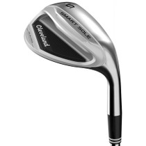 Cleveland Golf: Men's Wedge - Smart Sole 3C (Loft/Bounce 42.0)