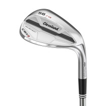 Cleveland Golf: Women's Wedge - Cleveland CBX 2