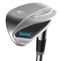 Cleveland Golf: Women's Wedge - Smart Sole 3C (Loft/Bounce 42.0)