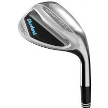 Cleveland Golf: Women's Wedge - Smart Sole 3S