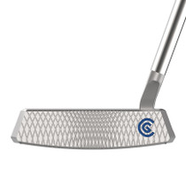 Cleveland Golf: Women's Putter - Huntington Beach Soft 11