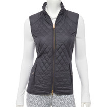 Fairway & Greene: Women's Merritt Vest