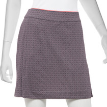 Fairway & Greene: Women's Lottie Skort