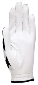 Glove It: Golf Glove - Diamondback