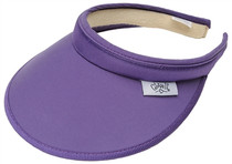 Glove It: Golf Visors - Purple