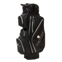 Cart-Tek Golf Carts: GB-28 Golf Bag