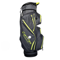 Cart-Tek Golf Carts: GB-27 Golf Bag