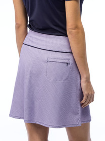 Fairway & Greene: Women's Celine Skort