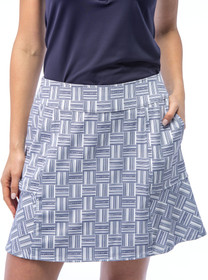Fairway & Greene: Women's Lexi Skort