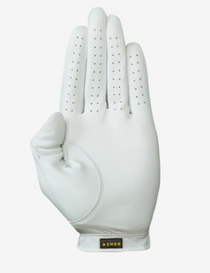 Asher Golf: Mens Utility Golf Glove - Stinger