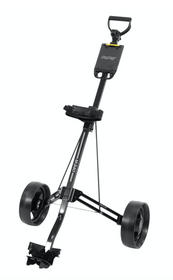 Bag Boy: M-340 Pull Cart