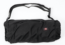 G-Tech Apparel: Heated Hand Warming Pouch - Black