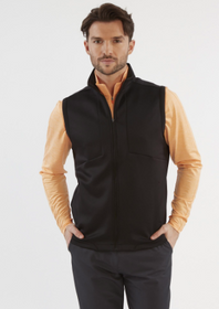 Chase 54: Men's Vest - Degree