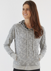 Chase 54: Women's Pullover - Relax
