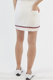 Chase 54: Women's Skort - Aglow 16""