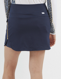 Chase 54: Women's Skort - Shift 18""
