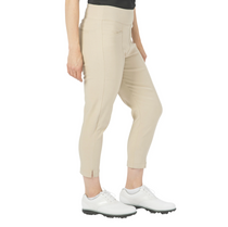 Nancy Lopez Golf: Women's Capri - Pully