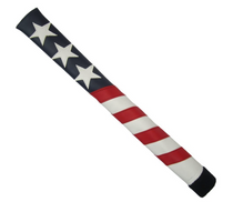 Sunfish: Alignment Stick Covers - Liberty