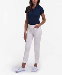 Fairway & Greene: Women's Birdie Pant