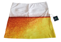 Beer Belly Ladies Active SKORT by ReadyGOLF