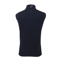 Zero Restriction: Men's Z600 Vest