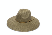 Physician Endorsed: Womens Sun Hat - Harper