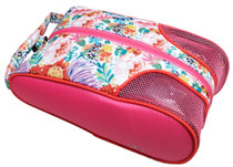 Glove It: Shoe Bag - Hawaiian Tropic
