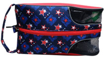 Glove It: Shoe Bag - Starz