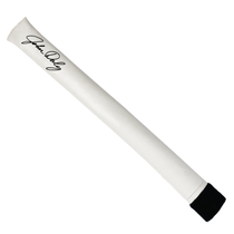 Sunfish: John Daly Special Edition Alignment Stick Cover