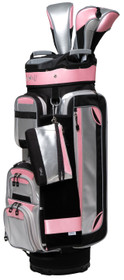 Glove It: Golf Bag - Cosmo